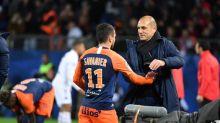 Foot - L1 - Michel Der Zakarian (Montpellier) : « Téji Savanier chez les Bleus ? Si ça doit venir, ça viendra »