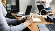 LA QUESTION PSYCHO - Comment gérer une relation amoureuse au travail ?