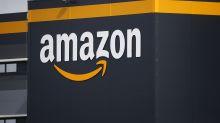 Amazon vai expandir no Brasil com quinto (e maior) centro de distribuição, em SP