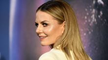 'Once Upon a Time' Alum Jennifer Morrison Joins 'This Is Us' Season 4