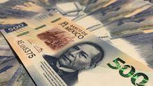 ¿Llegó el momento de abaratar el dinero en México para crecer?