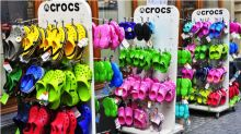 Vera Bradley x Crocs Collection Debuts July 1