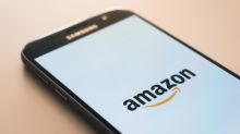 Brazil's Retail Market: Can Amazon Succeed Where Walmart Failed?