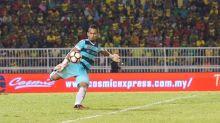 Player Ratings: Terengganu 1 Selangor 3
