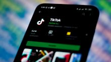 TikTok Marketers Chase Billions of Views in UnchartedTerrain
