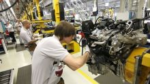 Piemonte, Unioncamere: II trim. produzione industriale a -0,8%
