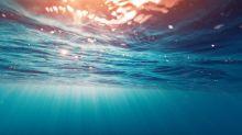 Al via Oceanthon, primo hackathon italiano per la salvaguardia dell'oceano