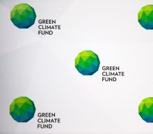 US contributes $500 million to UN Green Climate Fund