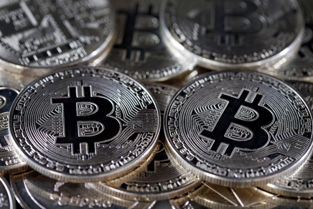 How Bitcoin can actually help you avoid scammers