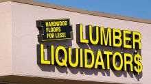 Lumber Liquidators Founder Executes Call Options, Boosts Stake in Pursuit of Chain