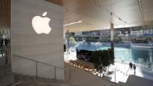 Magistrada de EEUU ordena nuevo juicio entre Apple y Samsung por patentes del iPhone