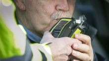 Sunderland tops leaderboard for drink and drug-driving convictions