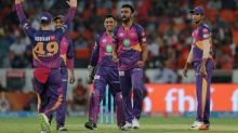 IPL 2017: Jaydev Unadkat, the Supergiant no one expected to rise
