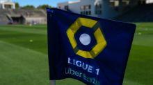 OM, PSG, ASSE… Le 11 des joueurs de Ligue 1 libres à la fin de cette saison