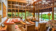 The most extraordinary Airbnb properties in Goa