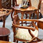 Haverty Furniture Companies, Inc.'s (NYSE:HVT) Stock Is Rallying But Financials Look Ambiguous: Will The Momentum Continue?