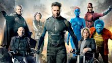 'X-Men' need a rest before joining the MCU, suggest 'Avengers: Endgame' writers