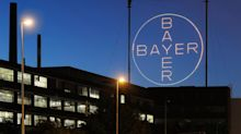 Bayer buys Cambridge cell therapy startup BlueRock at $1B value