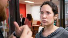 9 choses que les gens disent au travail — mais qui sont vraiment racistes, sexistes ou insultantes