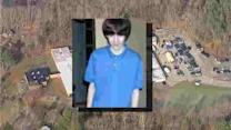 Who was Adam Lanza? Details slowly emerging
