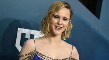 Rachel Brosnahan's Parents Once Called Acting Her 'Hobby'