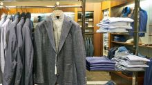 Is Now The Time To Look At Buying H & M Hennes & Mauritz AB (publ) (STO:HM B)?