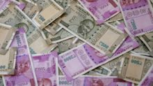 Rupee Slumps To All-Time Closing Low Against U.S. Dollar