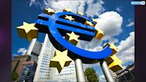ECB Under Pressure To Lower Growth-sapping Euro