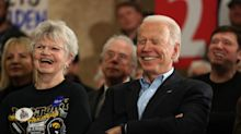 Joe Biden's controversial tax hikes are not anti-business: former Obama economic insider