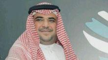How this man ordered the killing of Khashoggi via Skype