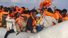Sea Watch, Furlan: accogliere i profughi è un dovere universale