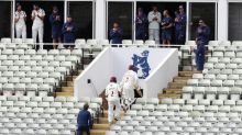 Cricket has been infected with a bad decision-making virus this summer