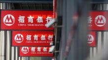 China Construction Bank and China Merchants Bank ace stress test conducted by DBS Bank