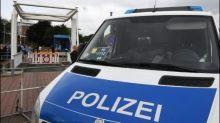 Deutlicher Personalzuwachs bei Polizei, Kitas und Hochschulen