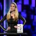 Ann Coulter's Controversial Statements