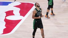 Celtics-Heat Eastern Conference Finals Preview Capsule