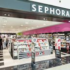 The Best Beauty Items From Sephora's Black Friday Sale