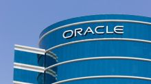 Oracle's (ORCL) Q2 Earnings Beat Estimates, Revenues Miss