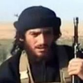 Isis news agency says second-in-command Abu Muhammad al-Adnani killed in Aleppo