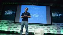 Trello acquires Butler to add power of automation