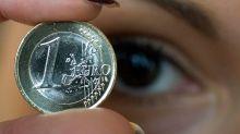 Grüne fordern Ein-Euro-Tagestickets für Nahverkehr