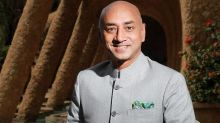 BJP strategy for allies is about 'creeping acquisition' followed by a 'hostile takeover,' says TDP MP Galla