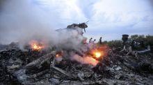 Niederlande: Russland für MH17-Abschuss verantwortlich