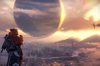 Destiny beta now open to all (sorta)
