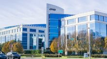 Citrix Rises On Revenue Beat As Subscription Services Gain Traction