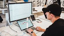Figma gets $40 million Series C to put design tools in the cloud