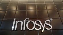 India's Infosys to renew focus on digital services