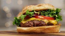 Hack Shake Shack's Burger