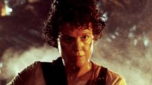 Sigourney Weaver and Ridley Scott give big thumbs-up to the high school production of 'Alien'