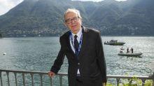 Astaldi, Gros-Pietro: positivo consolidamento settore